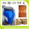 Hanshifu水の基づいた木働く接着剤の接着剤