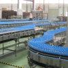 de la capacidad 26000bph maquinaria de relleno pura automática del agua por completo