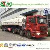 Fornitore del rimorchio della Cina 45000 litri del combustibile derivato del petrolio di rimorchio della nave cisterna