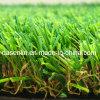PU de calidad superior Backing Artificial Grass para House Decorative