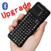 タブレットのPC (KP-810-10BTT)のためのタッチパッドが付いているIpazzport無線Bluetoothのキーボード
