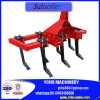 Bauernhof Subsoiler Matched bis 40 Horse Power Tractor