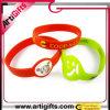 Ha annunciato Desegn bello al braccialetto del silicone dei bambini