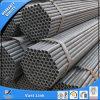 ASTM A787, ASTM A53 galvanisiertes Stahlrohr