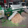 牛寝具のための機械を作る提供された木製の木毛