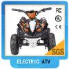 36V barato mini ATV elétrico de quatro rodas com CE para miúdos