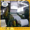Máquina automática llena modificada para requisitos particulares de la fabricación de papel