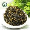 L'alimento verde per protegge lo stomaco e l'abbassamento del tè nero di Dianhong del nuovo del miele di pressione sanguigna germoglio dell'oro