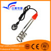 Fp234電気即刻の走行の液浸水液体ヒーター