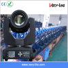 Guanzhou die Hoofd Lichte 5r 200W Straal beweegt die HoofdLicht beweegt