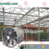 Type d'attaccatura Air Circostanza Cooling Fan per Dairy House