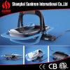 1500W Bridge Style Frying Pans (120V/220-240V)