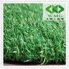 美しいホッケーの草のプラスチック泥炭の合成物質の芝生