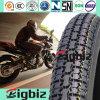 Enduro 녹색 기관자전차 타이어 및 관 3.75-19