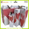 Bolsas de papel y cajas promocionales de encargo (PRP-8151) del vino