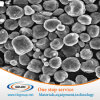 Prix de la poudre de graphite artificiel, Li-ion Matériaux de la batterie Micro-balles de mésocarbone (G15)