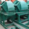 Novo tipo fornecedor da fábrica para o moinho de madeira do cogumelo de China
