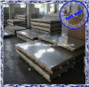 Стандартное Export 4ftx8ft Steel Sheet 304