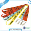 Gift promozionale Various Kinds di Lanyards Wholesale