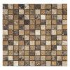 Mosaic- de pedra (DLS201)