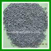 Fosfato di agricoltura, rifornimento del fertilizzante triplice del superfosfato