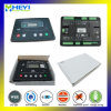 De Module van de Controle van ATS Amf van Smartgen van Hgm6110 voor Generator