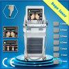 Máquina focalizada do rejuvenescimento da pele de Doublo do ultra-som da intensidade elevada de Hifu