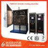 Máquina ótica do Coater do vácuo da evaporação do E-Feixe do sistema do depósito de vácuo