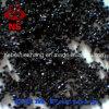 Grânulo puros do LDPE do Virgin (classe da película/injeção/molde) para a venda