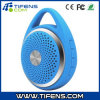 Bluetooth sem fio Speaker com Microphone, para Todo Mobile Phones