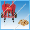 Máquina del plantador de la patata de la alta calidad para la venta