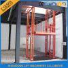 セリウムの油圧エレベーターの上昇のガイド・レールの貨物上昇のプラットホーム