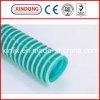 PVC-Saugschlauch-Maschine, gewundener Rohr-Produktionszweig, Spirale verstärken Rohr-Maschine