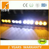 새로운! 27.2inch 10W/LEDs 크리 말 Chip 150W LED Light Bar