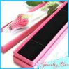 宝石類Ysn1bのためのボール紙の宝石箱または紙箱