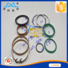 고양이 Caterpillar Excavator Boom 또는 Bucket/Stick Cylinder Seal Kit