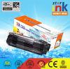 Toner compatível Cartridge 2612A para o cavalo-força LaserJet 1300 de Printer