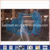 Машина календара 4 кренов резиновый с аттестацией Ce&ISO9001