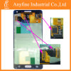 Tacto Screen LCD para Samsung Galaxy A5
