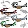 Bluetoothステレオ音楽Eyewearガラスは卸し売りするBluetoothサポートを音楽ガラスのBluetoothのすべての移動式ヘッドセット(BH-108)