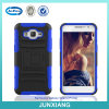 Armadura Mobile Phone Caso 3in1 Cell Phone Caso para Samsung G5380