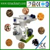 5t Per Hour Capacity, Stable Performance Feed Pellet Extruder