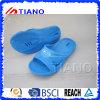 Nuevo deslizador clásico y de Comforatable azul del hombre (TNK24910)