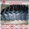 Qualitäts-heißes eingetauchtes Roofing Stahlblech