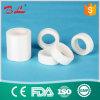 ジグザグ形のOEMの絹テープ外科絹テープ