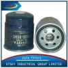 De auto Filter van de Olie van de Patroon van de Auto (90080-91045)