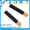 커뮤니케이션 안테나를 위한 외부 안테나 Ra0g80037081 GSM 안테나