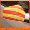 Couverture imprimée faite sur commande de miroir de voiture (JMM-02)