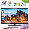 2015 Uni/OEM erste Grad-konkurrenzfähiger Preis 39 '' E-LED Fernsehapparat