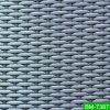 Weaving tous temps Plastic Cane pour Outdoor Furniture (BM-7387))